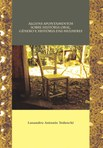 Alguns apontamentos sobre história oral, gênero e história das mulheres