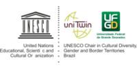 Cátedra Unesco - UFGD
